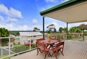 9 Bundarra Way, Bonny Hills, NSW 2445