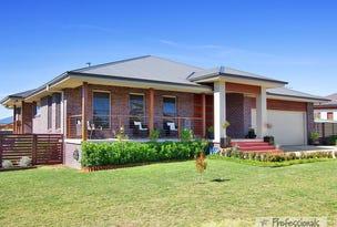 7 Hardman Close, Armidale, NSW 2350