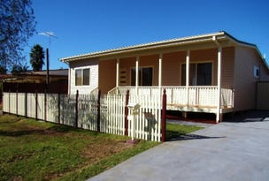 12 Ninth Street, Warragamba, NSW 2752