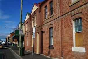 106 Campbell Street, Hobart, Tas 7000
