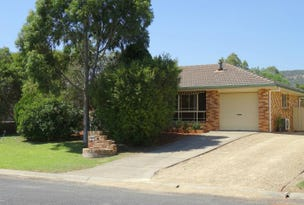 26 Eveleigh Street, Scone, NSW 2337