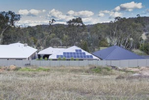Lot 305, Emma Way, Glenroy, NSW 2640