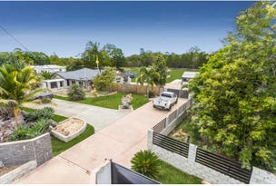 51 Facer Road, Burpengary, Qld 4505