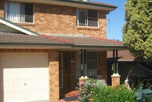 27b Lindeman Crescent, Green Valley, NSW 2168