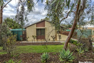 634 Brodie Road, Huntfield Heights, SA 5163