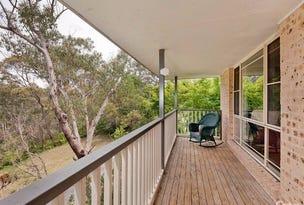 2C Parkes Crescent, Faulconbridge, NSW 2776