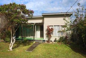 47 Seaview Street, Nambucca Heads, NSW 2448