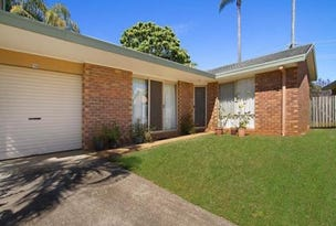 14/3 Amaroo Drive' Granview Mews', Banora Point, NSW 2486