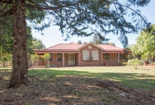 6 Renshaw Drive, Dubbo, NSW 2830