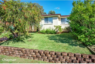 35 Kyre Crescent, Emu Plains, NSW 2750