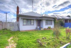 209 Stawell Street North, Ballarat East, Vic 3350
