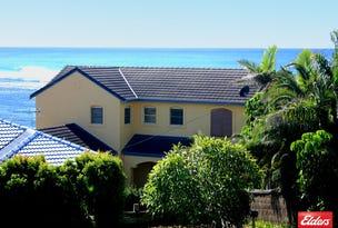 44 Dress Circle Drive, Lennox Head, NSW 2478