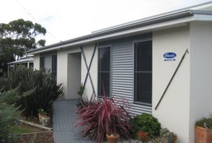 4 Joseph Street, Bridport, Tas 7262