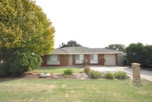 21 Adams Road, Craigmore, SA 5114