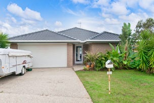 Lake Cathie, address available on request