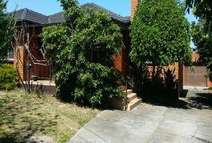 6 Wilela Court, Noble Park, Vic 3174