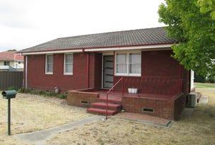 125 LANSDOWNE STREET, Goulburn, NSW 2580