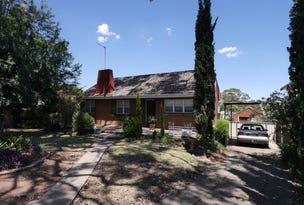 84 Macquarie Street, Cowra, NSW 2794
