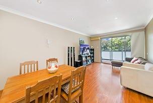 5/313 Bunnerong Road, Maroubra, NSW 2035