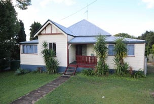 150 Rifle Range Road, Gympie, Qld 4570