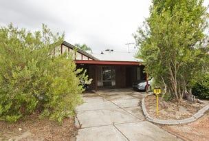 59 Agincourt Drive, Forrestfield, WA 6058