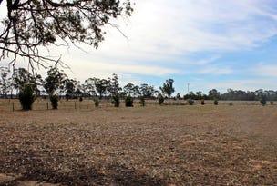 971 Bendigo - Murchison Road, Murchison, Vic 3610