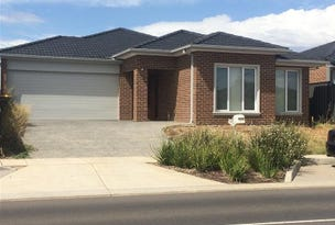 38 Foleys Road, Deer Park, Vic 3023