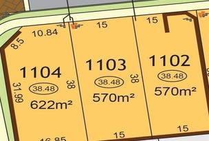 1103 Maritime Drive, Jindalee, WA 6036