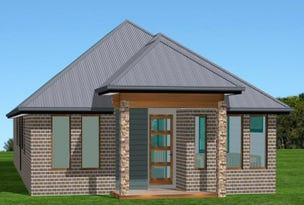 Lot 105 Greenview Estate, Horsley, NSW 2530