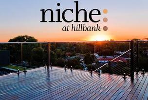 Lots at Prominent Rise, Hillbank, SA 5112