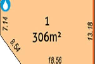 Lot 1 Cabernet Loop, Pearsall, WA 6065