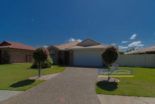 112 Overall Drive, Pottsville Beach, NSW 2489