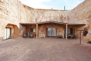 Lot 1906 German Gully Road, Coober Pedy, SA 5723