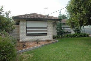 4 Mellor Grove, Swan Hill, Vic 3585
