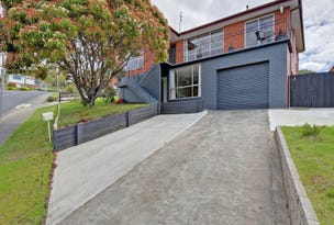 29 Gerrard Street, Moonah, Tas 7009