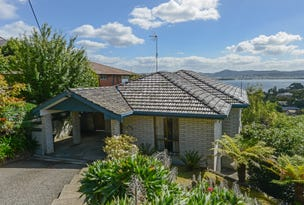 493 Churchill Avenue, Sandy Bay, Tas 7005