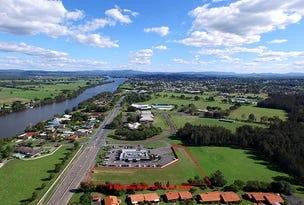 9 Manning River Drive, Taree, NSW 2430