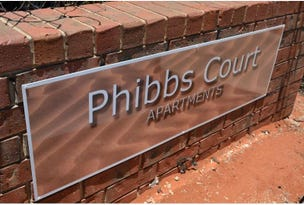 Unit 9/6 Phibbs Court, Roxby Downs, SA 5725