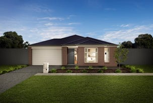 Lot 50 Barnett Avenue, Somerset Rise Estate, Thurgoona, NSW 2640