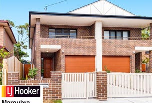 2a Gainford Avenue, Matraville, NSW 2036
