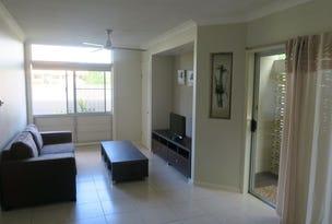 2/281 Lake Street, Cairns North, Qld 4870