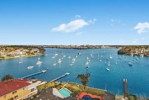13 Beach Street, Tennyson Point, NSW 2111