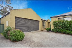 7/115 Hillcrest Avenue, South Nowra, NSW 2541