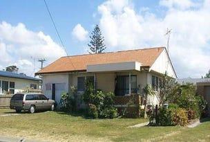 15 Seaview Street, Kingscliff, NSW 2487