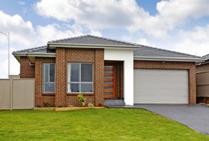 33 McGovern Road, Spring Farm, NSW 2570