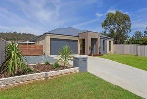 765 Centaur Road, Lavington, NSW 2641