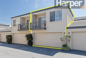 5/113 Cleary St, Hamilton, NSW 2303