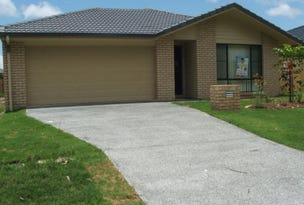 12 Mulka Court, Morayfield, Qld 4506