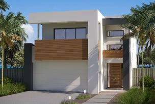 Lot 129 Catarina Estate, Rainbow Beach, Lake Cathie, NSW 2445