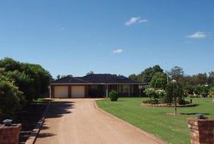 """MARBIL PARK"", Peak Hill, NSW 2869"
